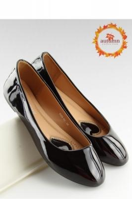 Balerini model 120794 Inello negru