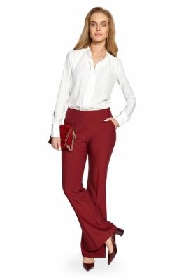 Bluza eleganta Model 112626 Style bej