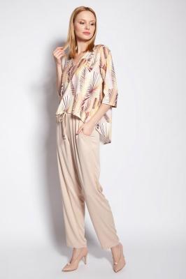 Bluza model 151225 Lanti multicolor