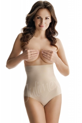 Chiloti model 119547 Julimex Shapewear bej