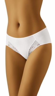Chiloti model 156661 Wolbar alb