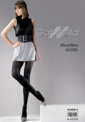 Dresuri model 10941 Gabriella Captuseala