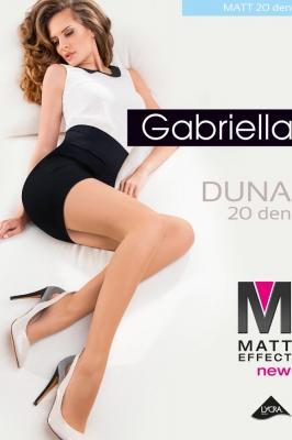 Dresuri model 42214 Gabriella bej