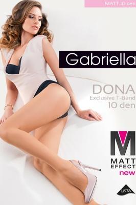 Dresuri model 42217 Gabriella bej