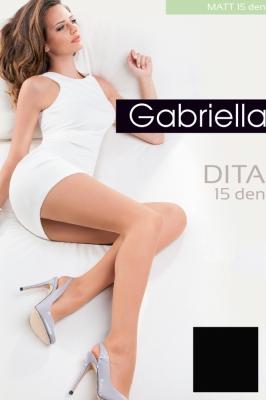 Dresuri model 42219 Gabriella Captuseala