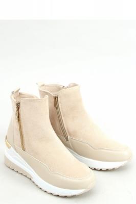 Pantofi de sport model 157994 Inello bej