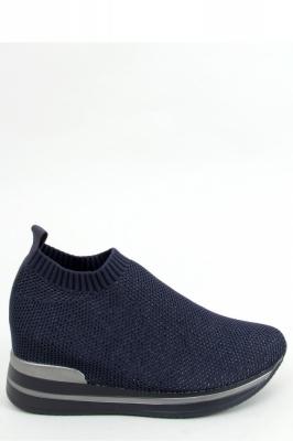 Pantofi de sport model 158224 Inello Bleumarin