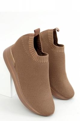 Pantofi de sport model 158225 Inello maro