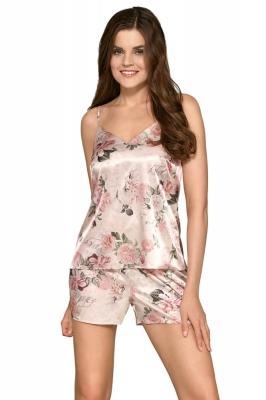Pijama model 148471 Babella roz