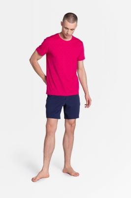 Pijama model 151302 Henderson roz