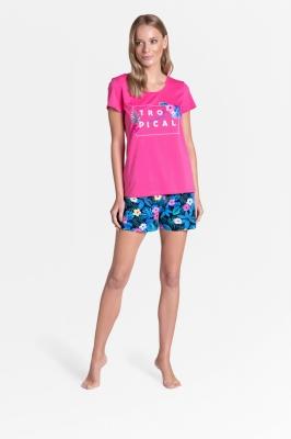 Pijama model 152055 Henderson roz