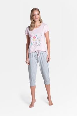 Pijama model 152061 Henderson roz