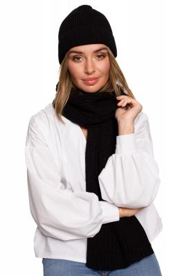 sal model 157568 BE Knit negru