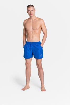 Slipi de baie model 152960 Henderson albastru