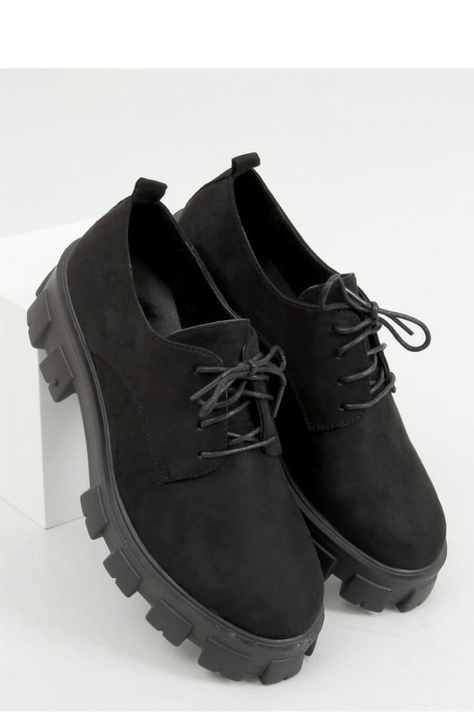 Mocasini model 157681 Inello negru
