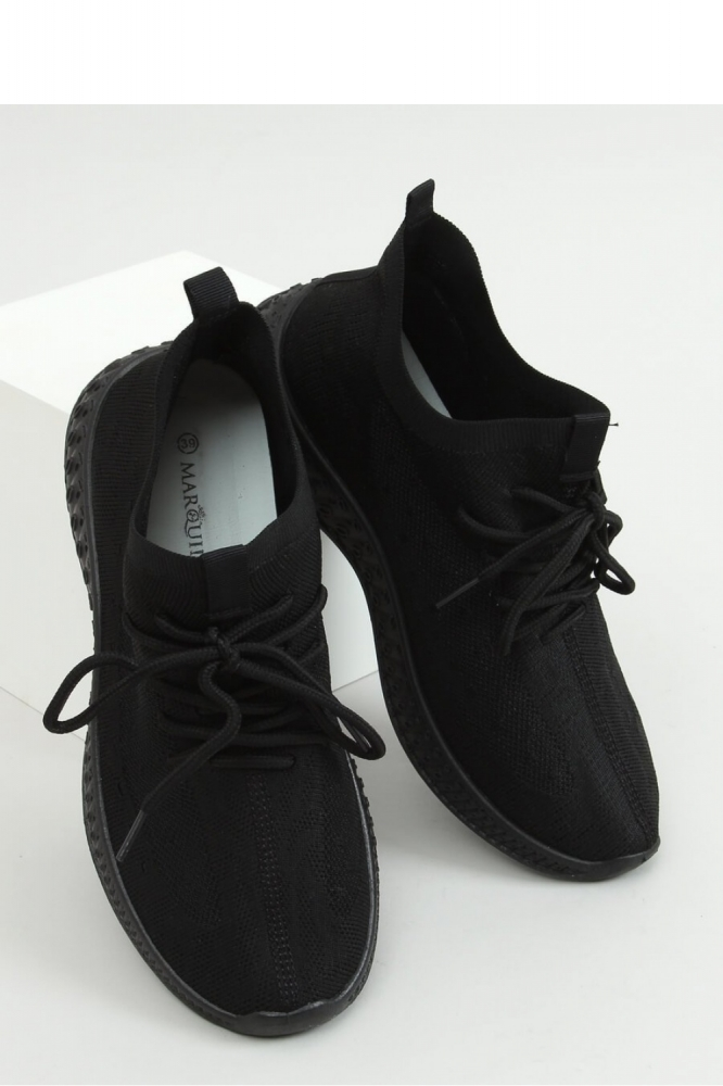 Pantofi de sport model 154935 Inello negru