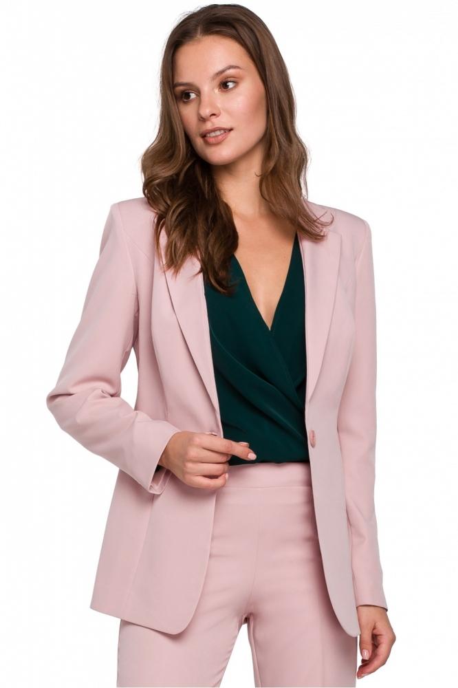 Sacou office Model 138674 Makover roz