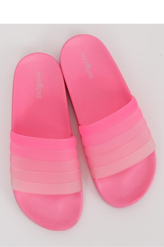 slapi model 130298 Inello roz