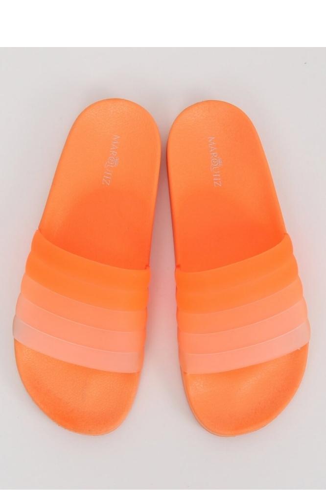slapi model 130300 Inello portocaliu