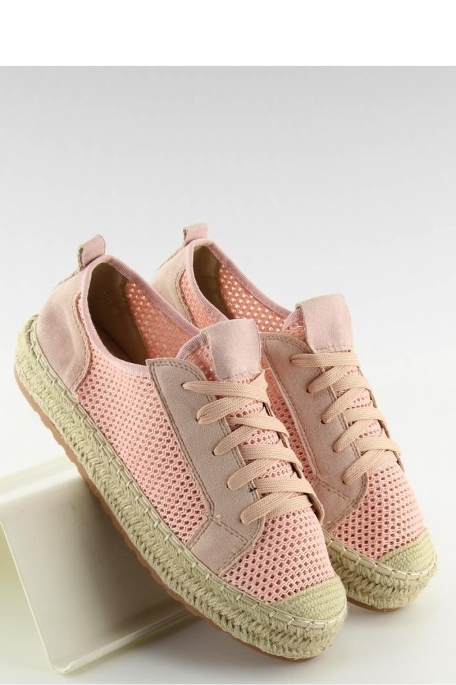 Tenisi model 114847 Inello roz