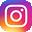 evamall.ro - Pagina oficiala Instagram